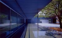 安曇野高橋美術館